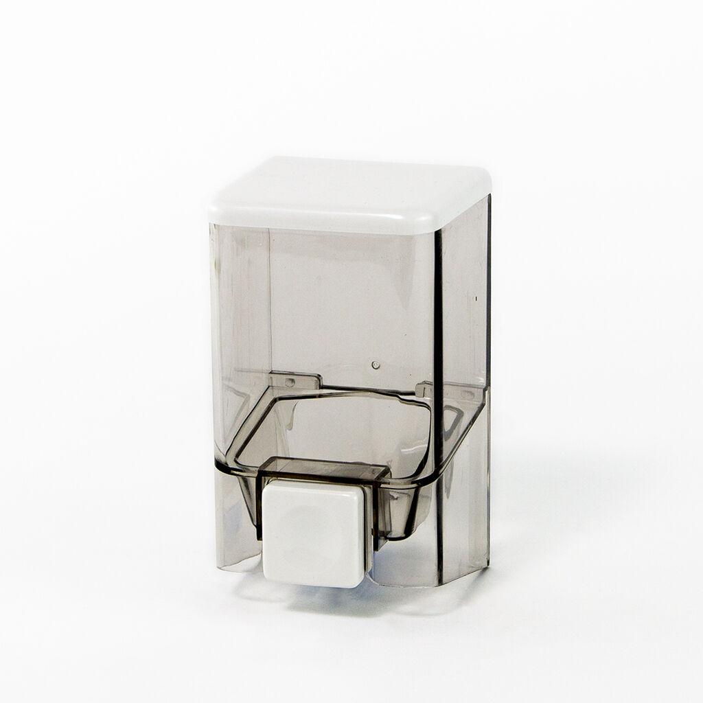 Kupatilo oprema