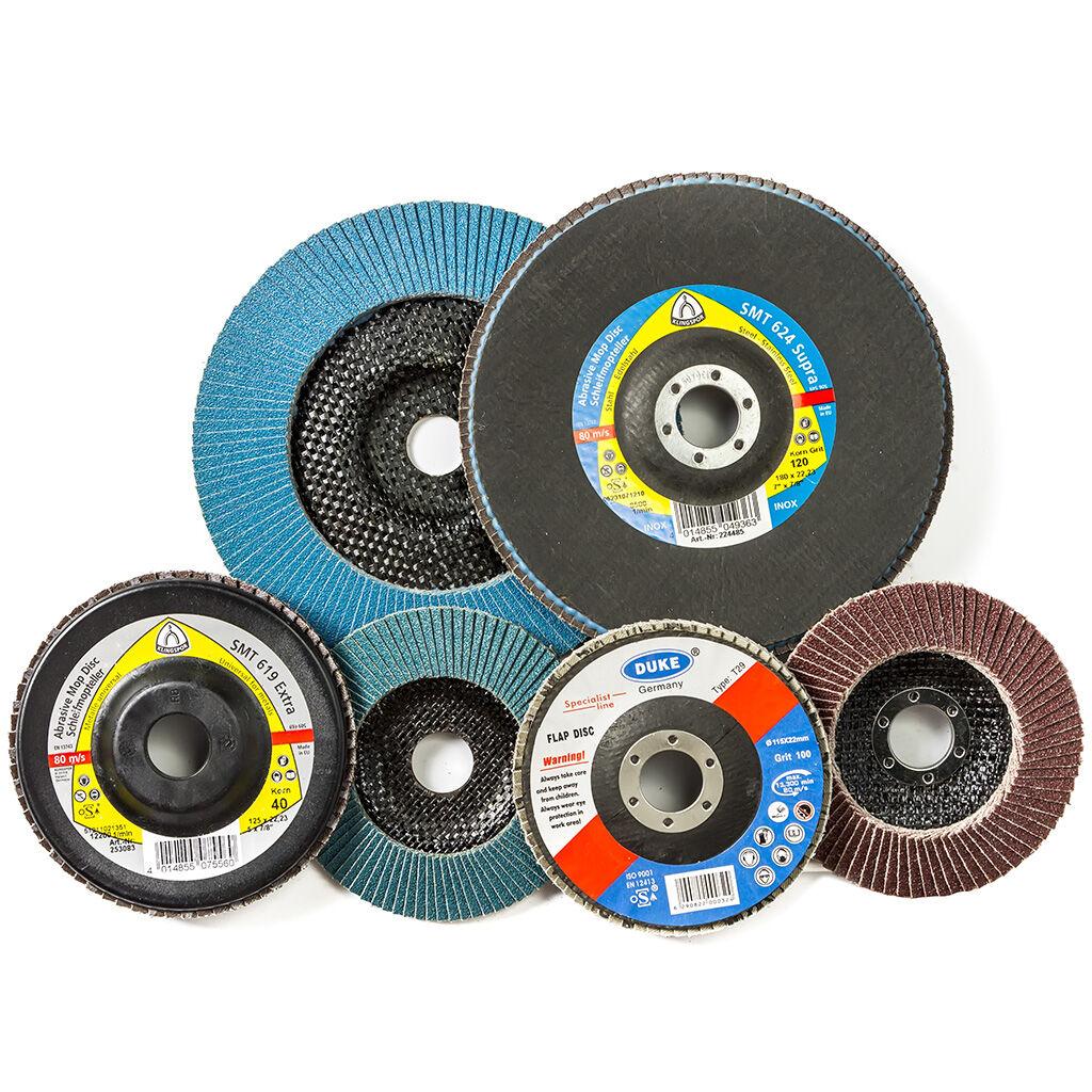Lamelni diskovi