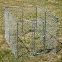 Kavez za životinje 2,0x3,0x1,8m