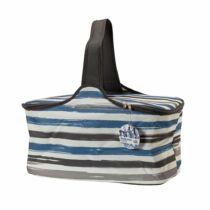 Rashladna torba piknik 40L mega
