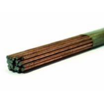 Žica za autogeno varenje 3,0mm