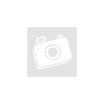 Mreža za prozore 130x130cm crna samolepljiva