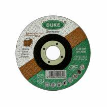 Rezna ploča 115x2,5x22C Duke