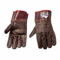Radne rukavice goveđa koža obostrano