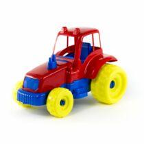 Traktor mali 27,5cm