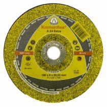 Brusna ploča 180x6x22A EX Klingspor