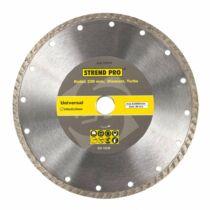 Dijamant ploča 230mm turbo Strend Pro