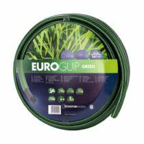 """Crevo za vodu 1""""x25m Euro Guip"""