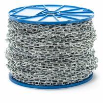 Lanac pocinkovani pleteni 1,8x25mmx100m