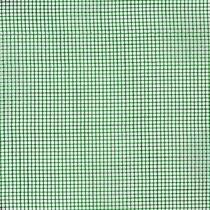 Komarnik mikrofiber 1,5x25m