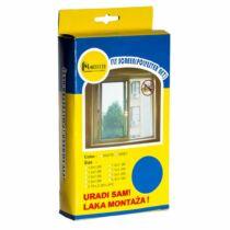 Mreža za prozore 130x150cm samolepljiva