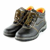 Radna cipela - duboka