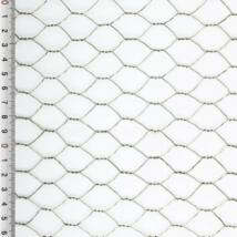 Heksagonalno pletivo 16mmx1mx25m pocinkovana