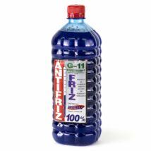 Antifriz 1L 100% koncentrat