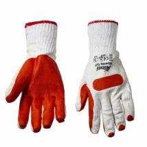 Radne rukavice prevent za rad u građevinarstvu