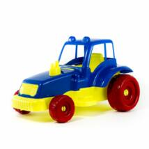 Traktor veliki 52,5cm