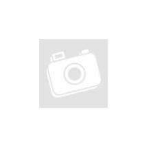 Zavesa za vrata 90x200cm (krem/braon)