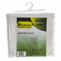 Agril folija 1,6x10m