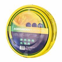 "Crevo za vodu 3/4""x50m Agrigarden professional"