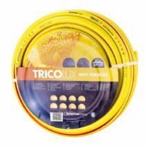 """Crevo za vodu 3/4""""x25m Tricolux No Torsion"""
