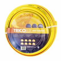 "Crevo za vodu 3/4""x25m Tricolux No Torsion"