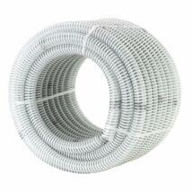 Crevo spiralno za pumpe 30mmx25m