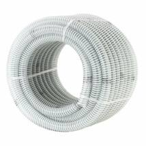 Crevo spiralno za pumpe 50mmx25m