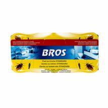 Zamka za bubašvabe karton Bros