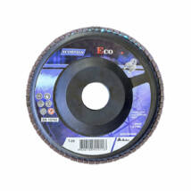 Brusni lamelni disk 115 P120 Scorpion Eco T-29