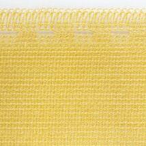 Platno za ograde 2,0x10m žuti pesak 180 gr/m2