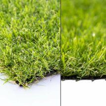 Veštačka trava 20mm 2m Premium Quality