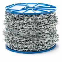 Lanac pocinkovani pleteni 2,2x31mmx70m
