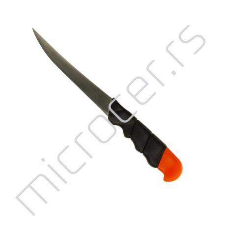 Nož ribarski za kampovanje