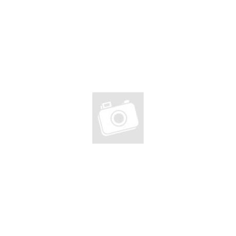 Dimna cev 1,0 m bela emajlirana fi 118