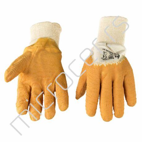 Radne rukavice Best  dupli