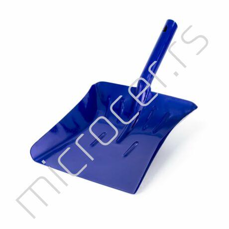Lopatica za smeće metalna