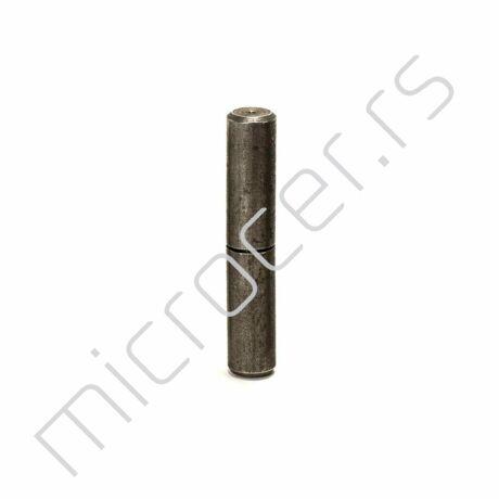 Šarka bravarska 18mm