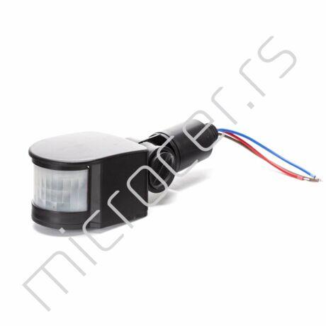 Senzor za LED reflektor Lumsen 10-200W