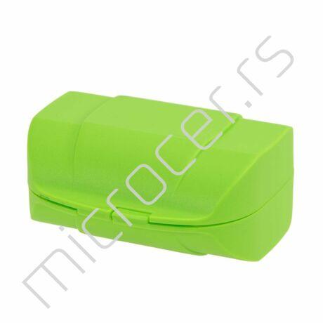 Kutija za sapun extra