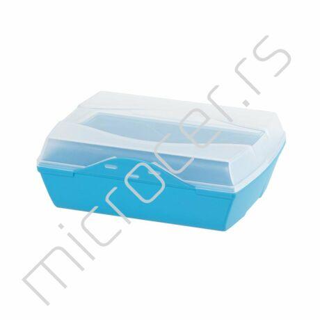 Kutija za sendvič veličina M