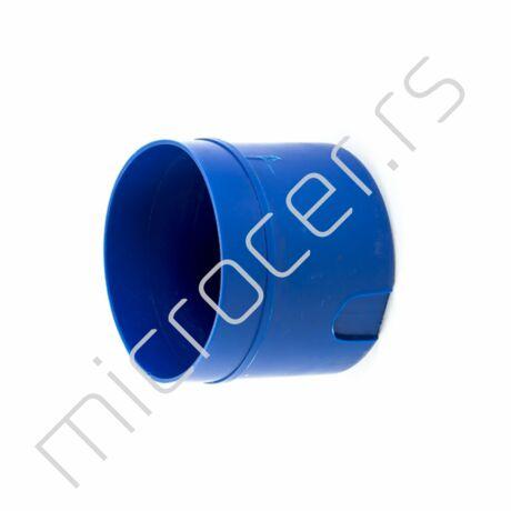 Kutija PVC fi60