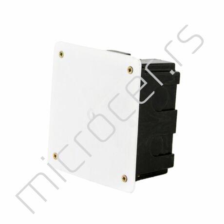 Kutija PVC 100x100
