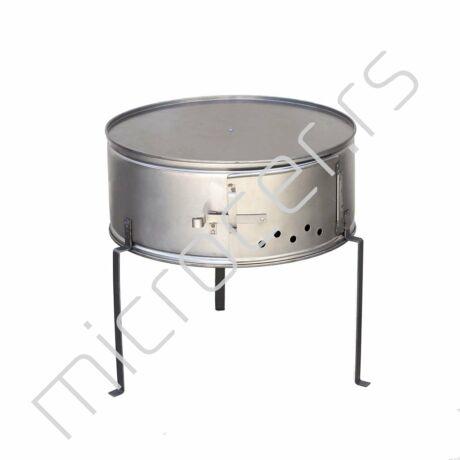 Kube za pečenje paprike - furuna