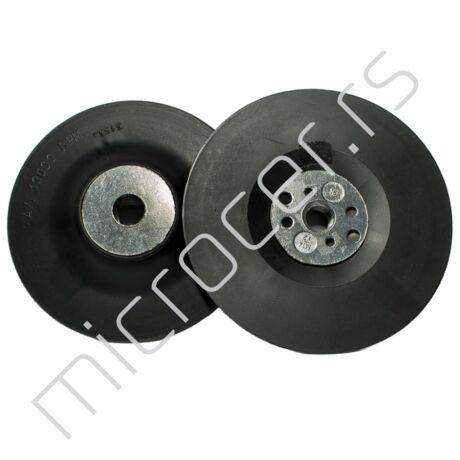 Podmetač za fiber disk 125mm M14   ST358