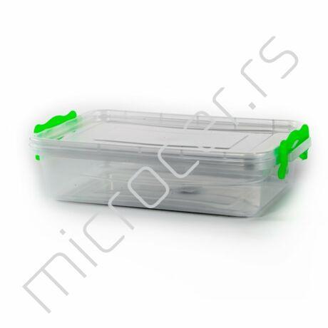 Multibox plitki 2,5L