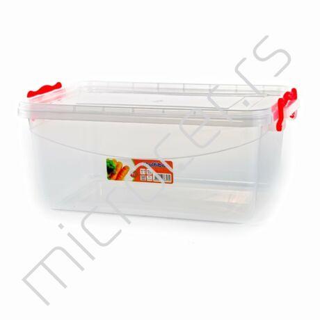 Multibox plitki 8L