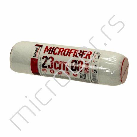Valjak mikrofiber 23cm/8mm