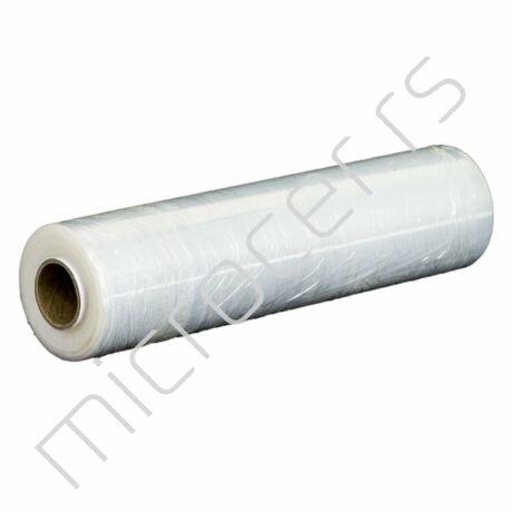 Folija za pakovanje-streč 1kg /30cm