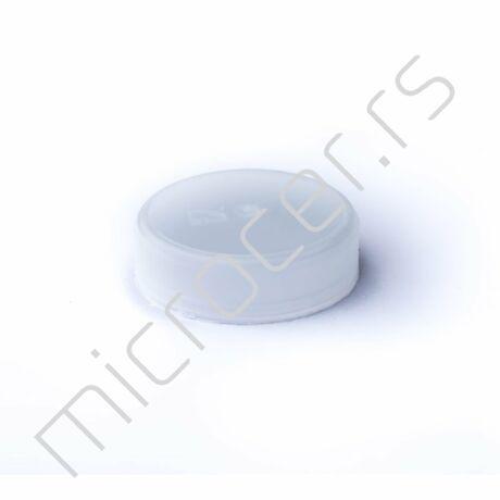 Čep plastični za balon stakleni 5L