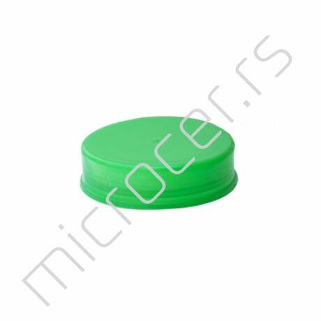 Čep plastični za balon stakleni 10-34L